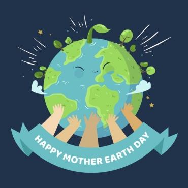 РИОСВ – Пловдив организира кампания за отбелязване на Световния ден на Земята