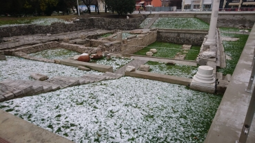 Какво да правим в Пловдив (06-12.12)