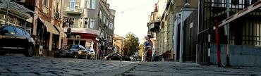 Какво да правим в Пловдив (15-21.11)