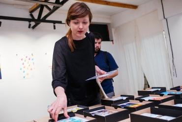 Кураторът Стефка Цанева: Къде е културата в разговора за Пловдив и ЕСК?