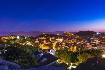 Какво да правим в Пловдив тази седмица (19-22.02)