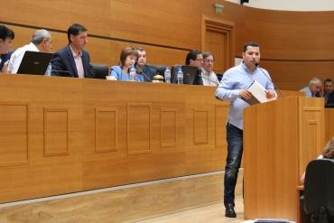 """""""Що е то мърчандайзинг и има ли той почва у нас"""" на гласуването на бюджета на Фондация """"Пловдив 2019"""""""