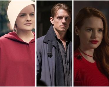 5 сериала, които да гледаме тази есен