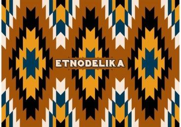 Etnodelika 2.0