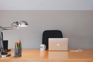 3 Съвети при покупка на настолна лампа от Мосю Бриколаж