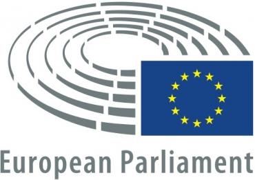 Европейският парламент отчете политически намеси в ЕСК
