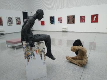Градска художествена галерия – Пловдив се включва в Европейските дни на наследството – 2021 с безплатни прояви