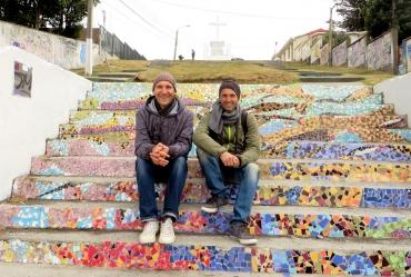 4 комедии гледаме на МЕНАР филм фест в Пловдив