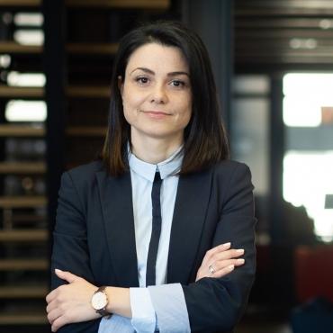 Психологът Стела Хараламбова: Свидетели сме и на солидарност, колективност, грижа по време на социалната изолация