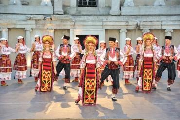 Започва кандидатстването за фестивали, които ще бъдат включени в Културния календар на Пловдив през 2022-ра година