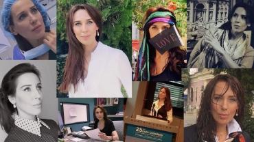 """Популярна пловдивчанка издава дебютната си книга  """"Хвърчило към рая"""""""